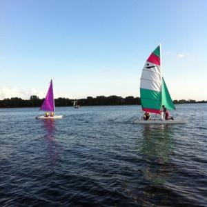 08-20 segeln